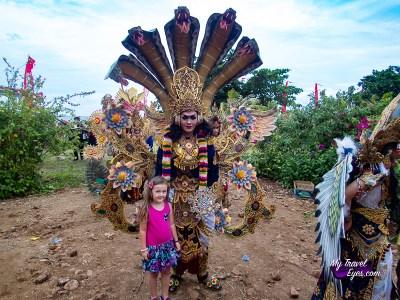 Buleleng festival