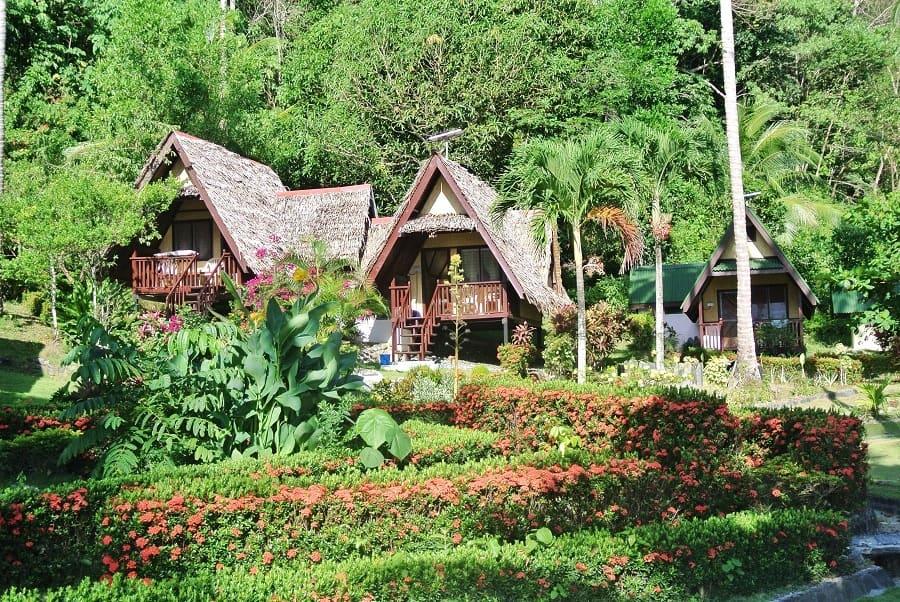 Mooiste Plekken Filipijnen