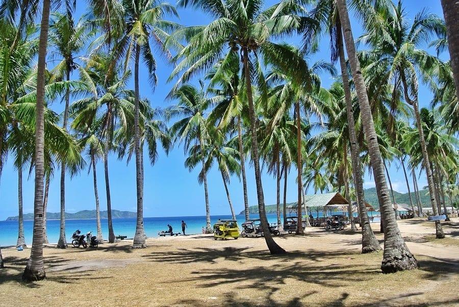 De leukste en mooiste plekken in de Filipijnen die je niet mag missen
