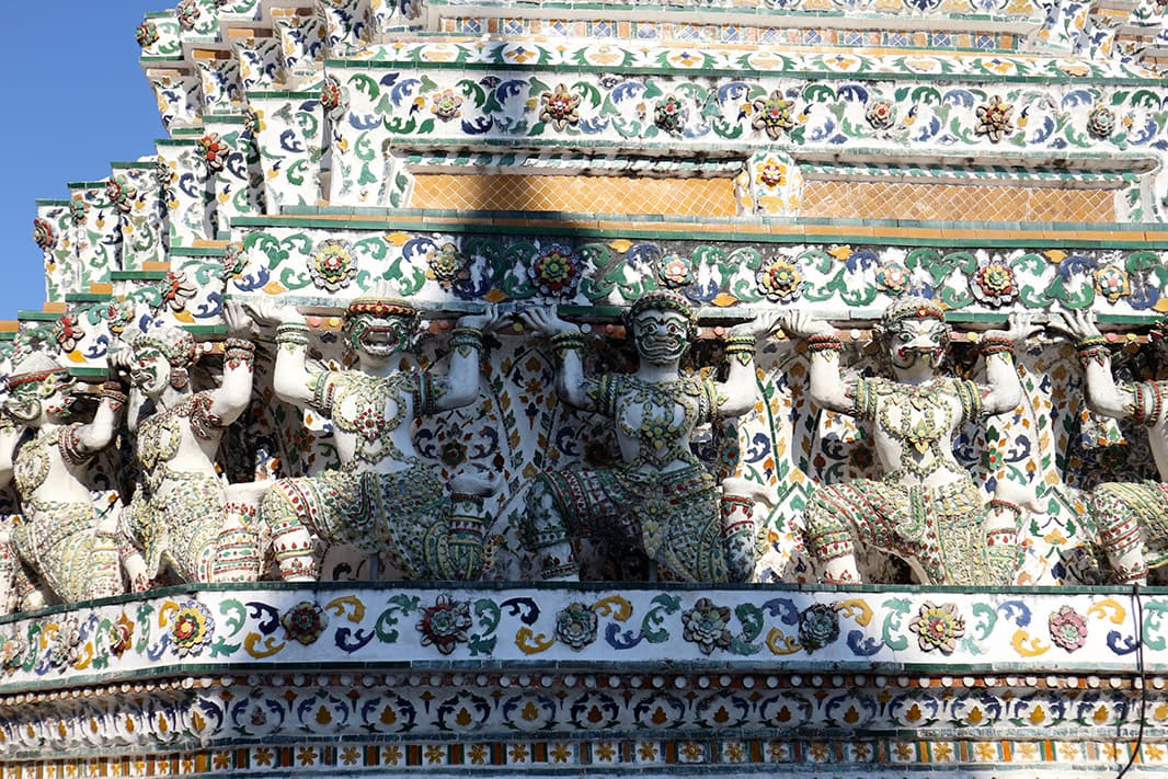 i-templi-di-bangkok