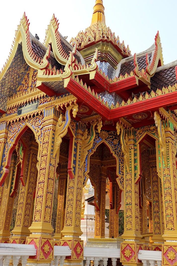 le-religioni-della-thailandia