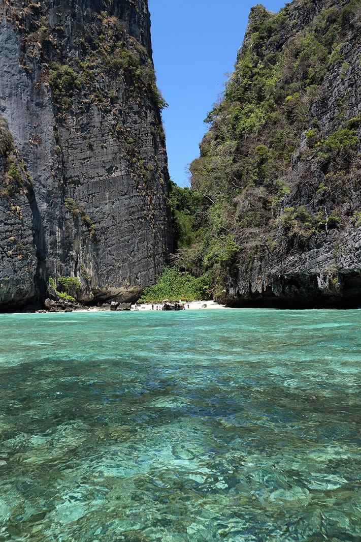 mare-in-thailandia