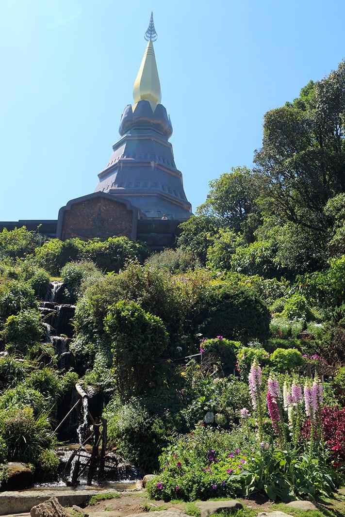 parchi-nazionali-thailandia