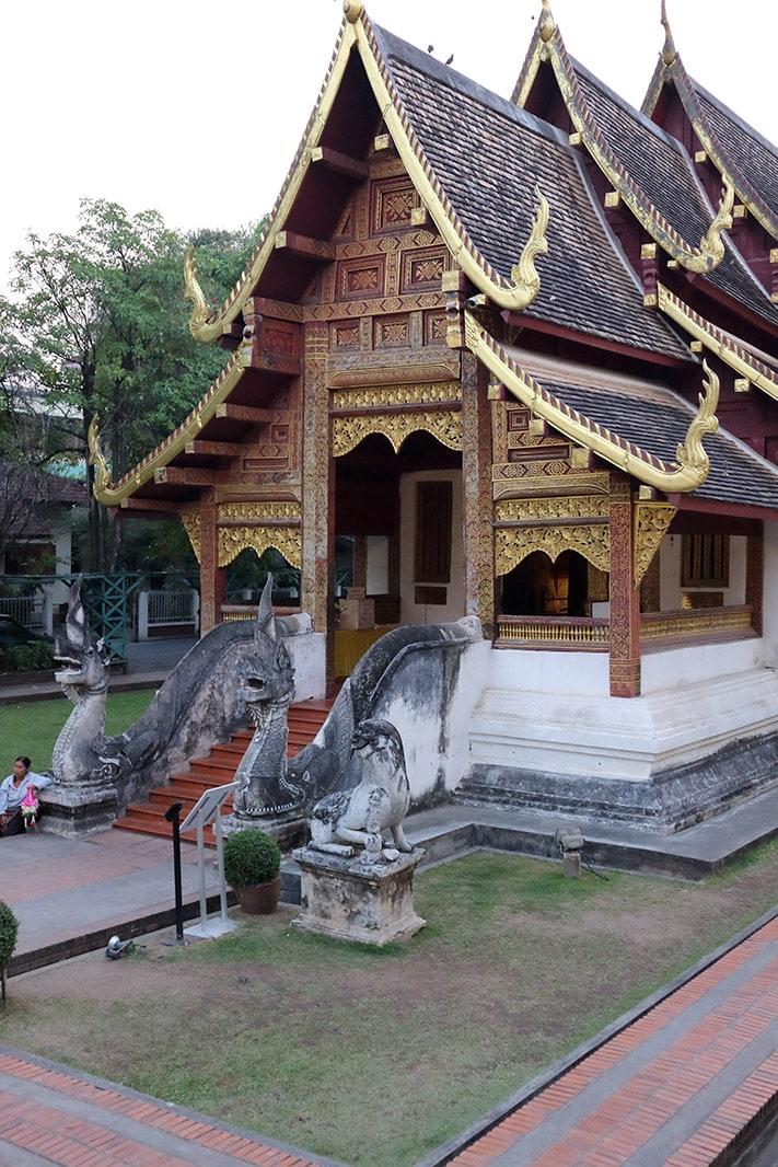 quanto-costa-la-thailandia