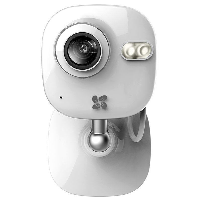 Cordless Surveillance Cameras