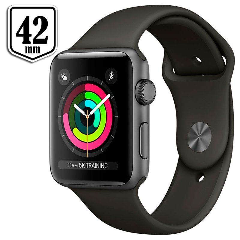 Image result for 42mm apple  band