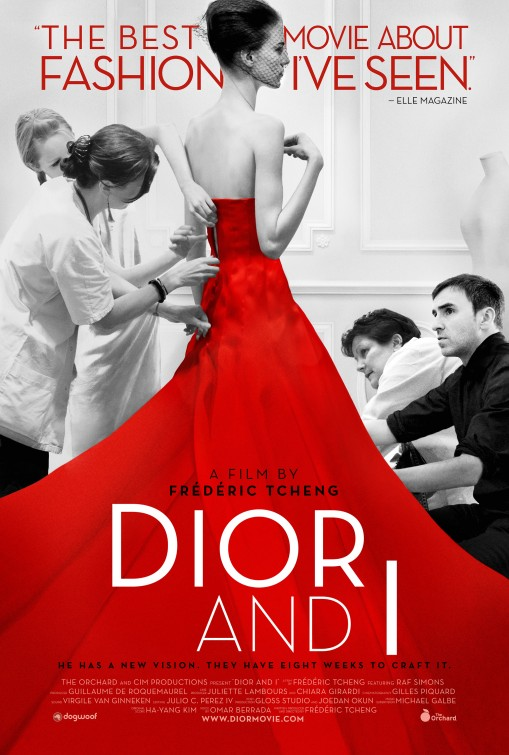 dior_and_i