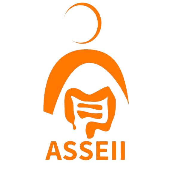 ASSEII