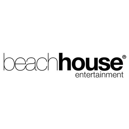Beach House Carnival All Inclusive 2018