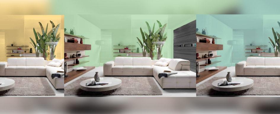 Abbinamento colori pareti simulazione img. Simulatore Online Per Nuovi Colori Delle Pareti Di Casa Mytripmap