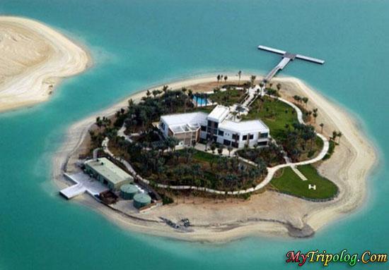 island in dubai,island,uae,garden,emirates,dubai,wallpaper