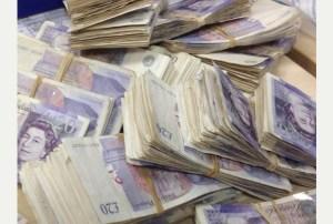 Money saving tips that simple DON'T WORK!