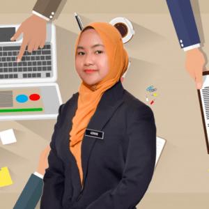 SPM Perniagaan with Cikgu Nur