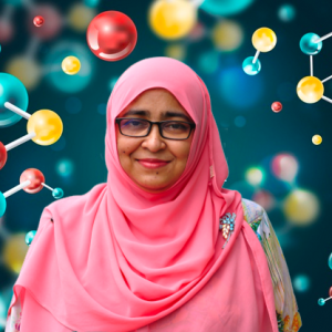 Protected: SPM Chemistry with Puan Yasmin (Private Session)