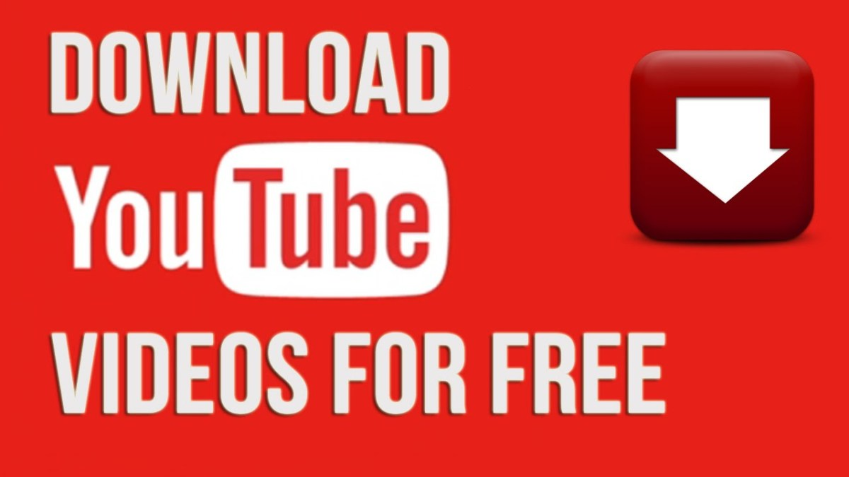 Top 10 Free & Faster Websites To Download Youtube Videos Mytuneshub