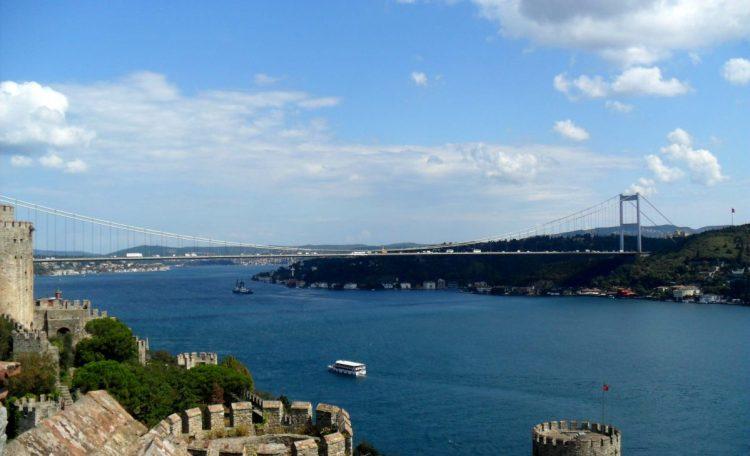 fsm_bridge_from_rumelihisari_istanbul_turkey