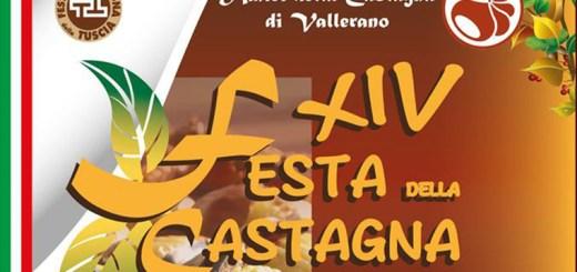 sagra-castagna-vallerano