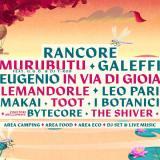 ecosundfest-caprarola-2018