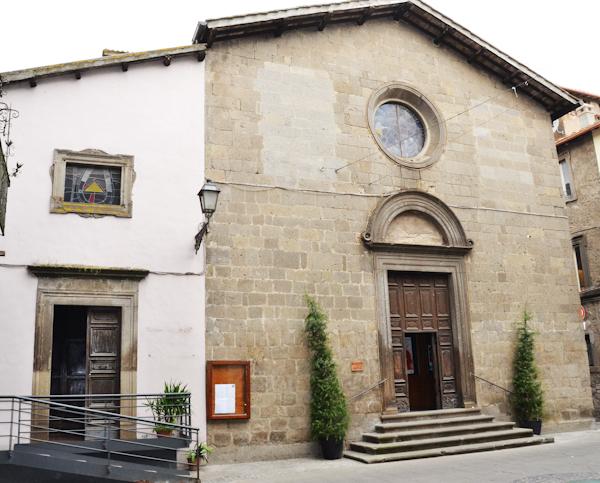 vitorchiano_chiesa_della_santissima_trinita