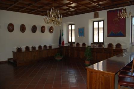 palazzo-accoramboni-capranica