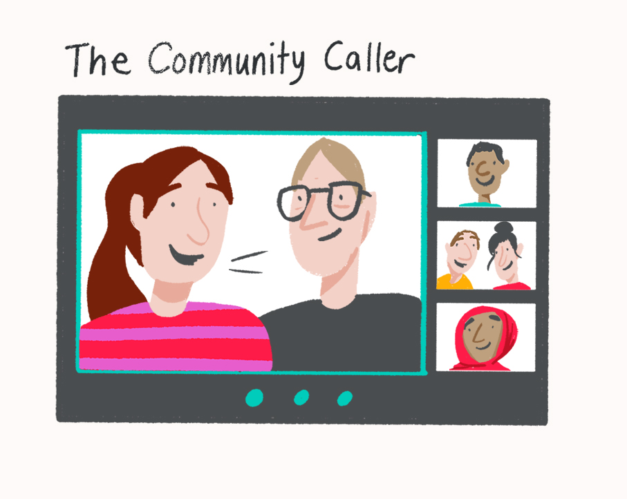 zoom-chat-mum-dad-and-friends-community