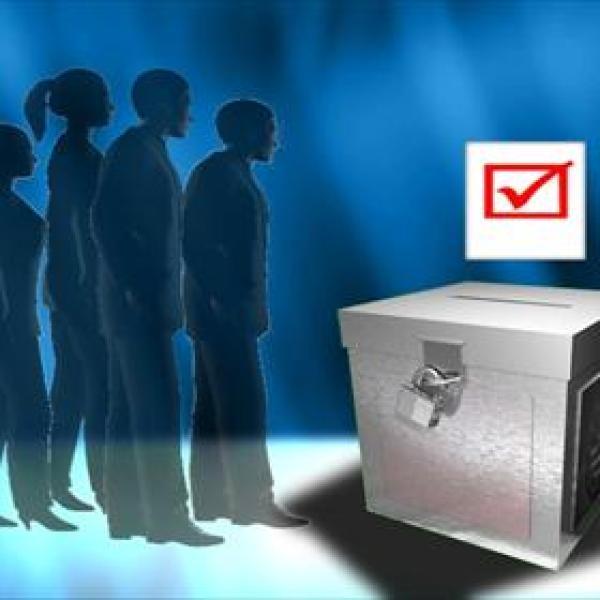 Primaries_-3011216456328066047