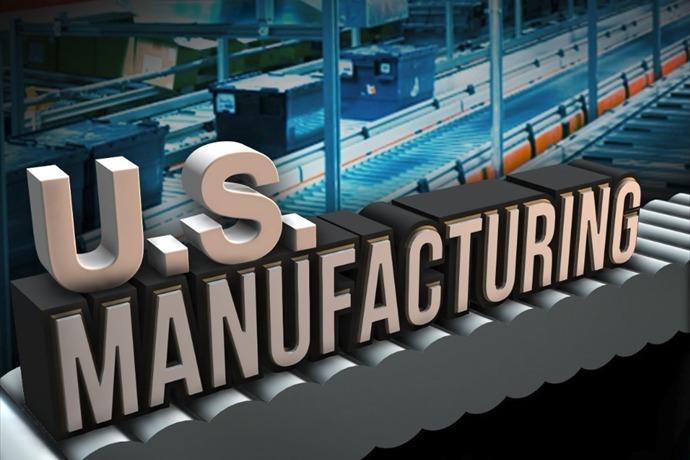 u.s. manufacturing_-2438153549493155080