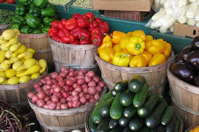 Farmers market_3007941177285951688