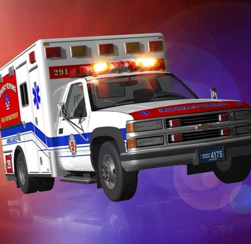 Ambulance OTS_1441071512250.jpg