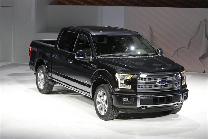 Ford F-150_-5220505989893307821