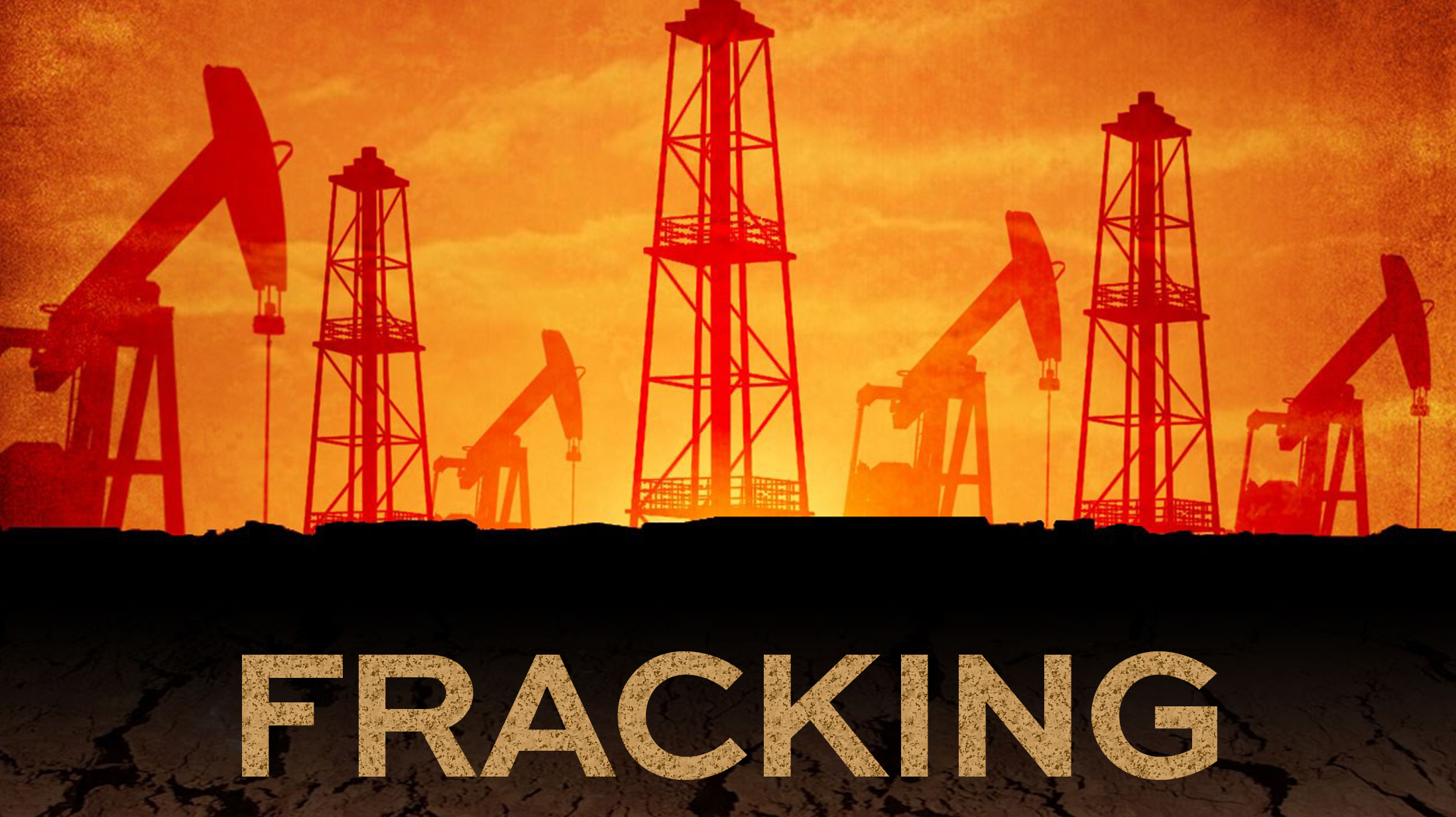 Fracking Generic FOR WEB_1449892050922.jpg