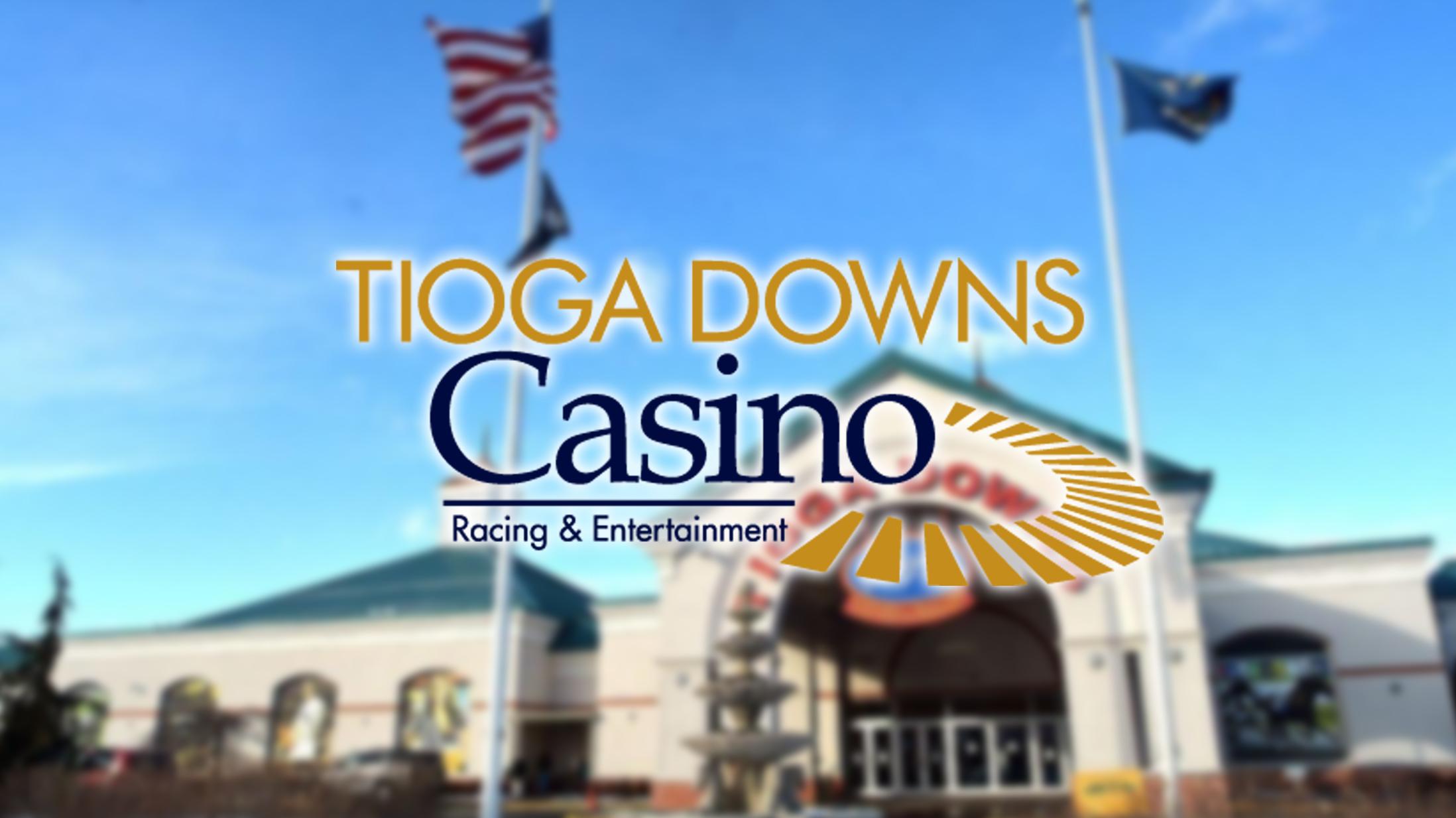 Tioga Downs For WEB 2_1446221300951.jpg