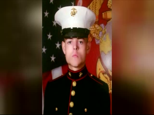 Local Marine MIA After Hawaii Helicopter Collision_20160118231002