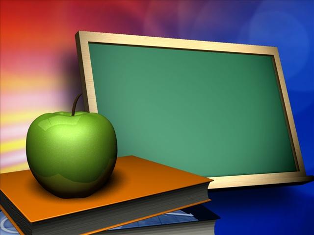 School Chalkboard_1451911506723.jpg