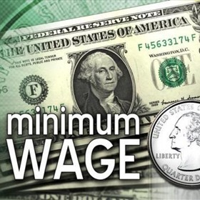 minimum wage_-6040141303988793441