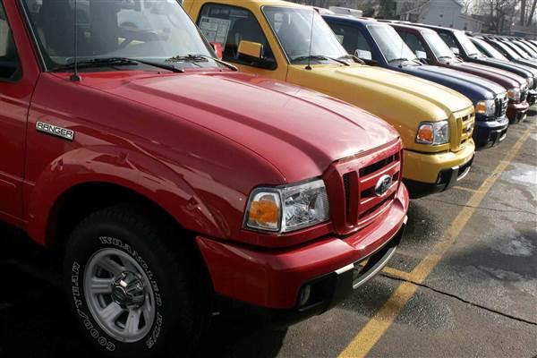 ford pickup_1453827734543.jpg