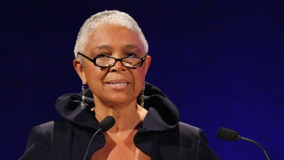 Camille-Cosby-jpg_20160105190900-159532