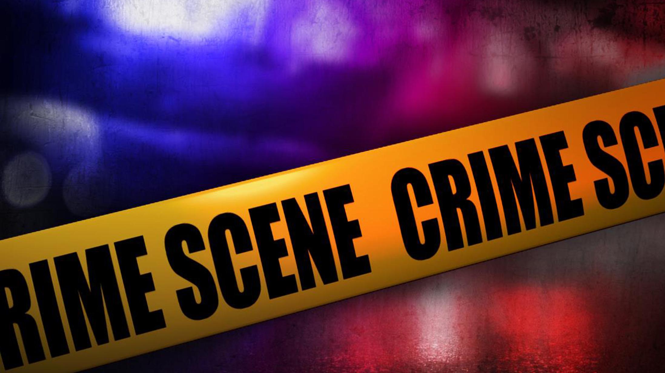 Crime Scene_1452542358201.jpg
