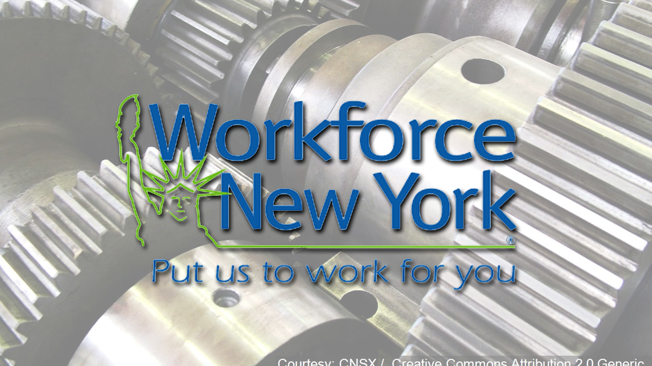 Workforce NY Logo_1455841134299.jpg