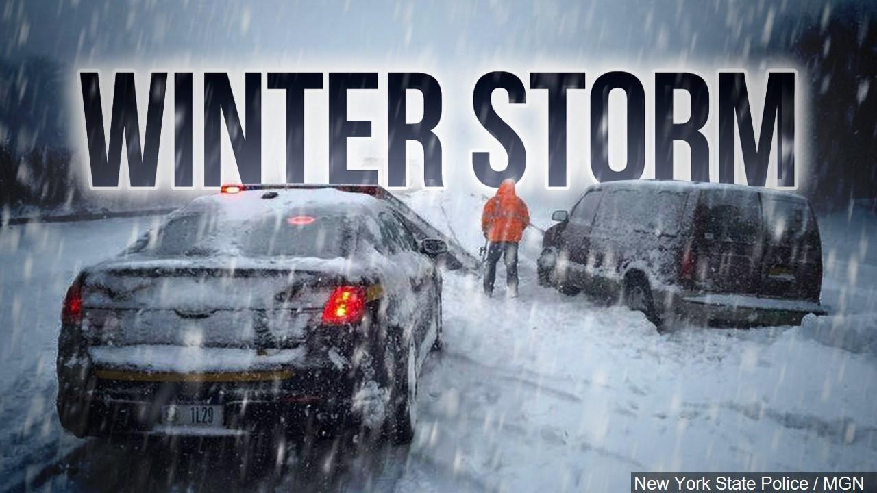 snow storm_1455699311715.jpg