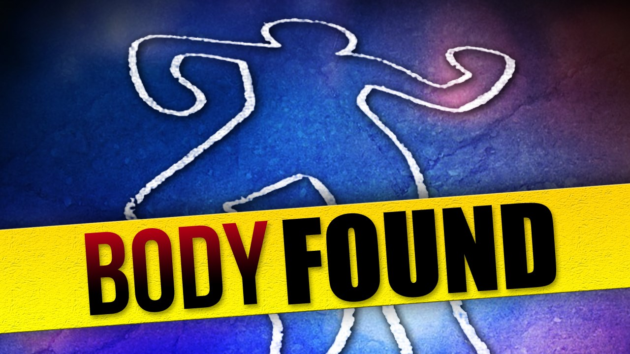 Body Found_1457600747247.jpg
