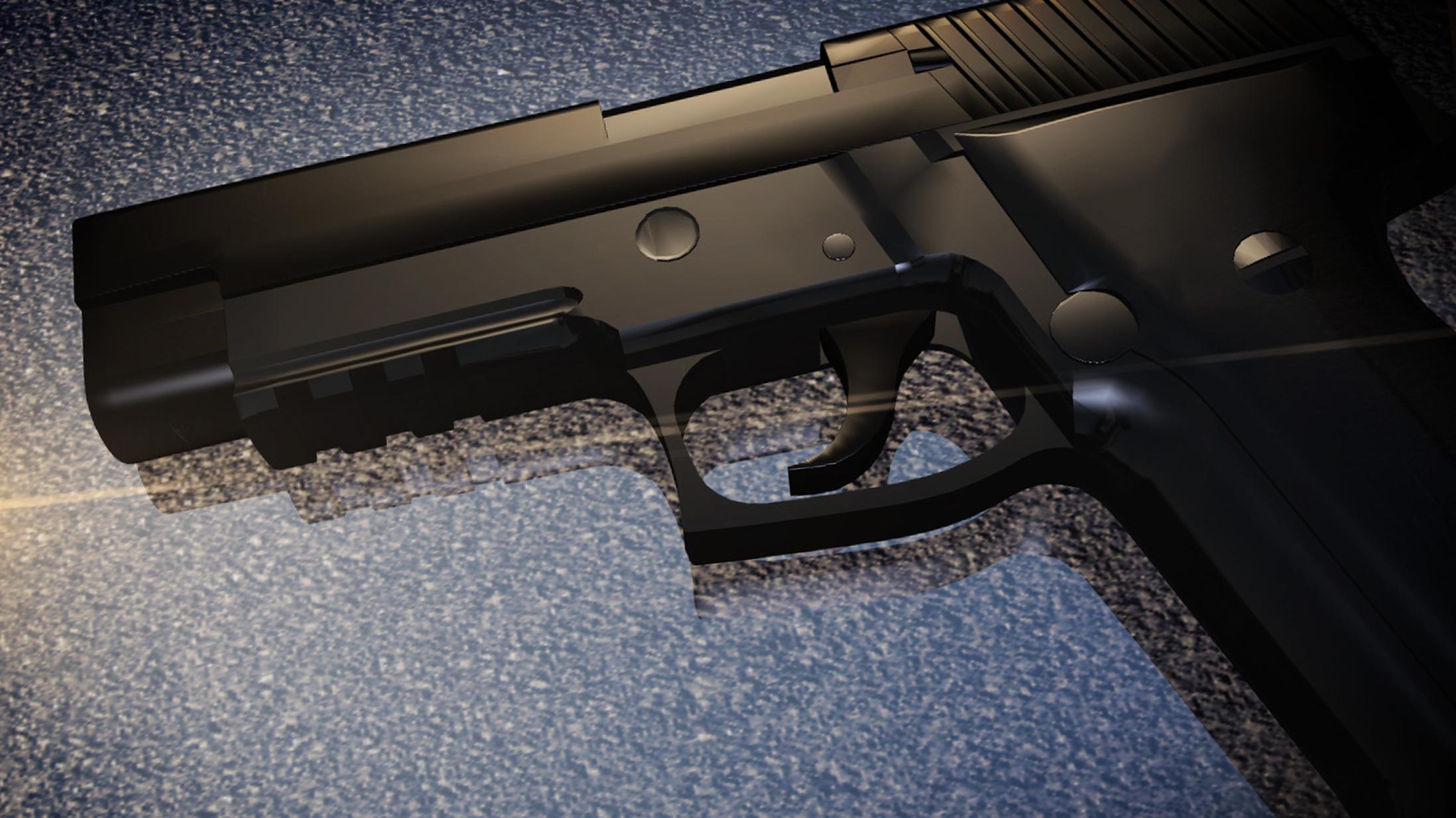 Gun_1459309797567.jpg
