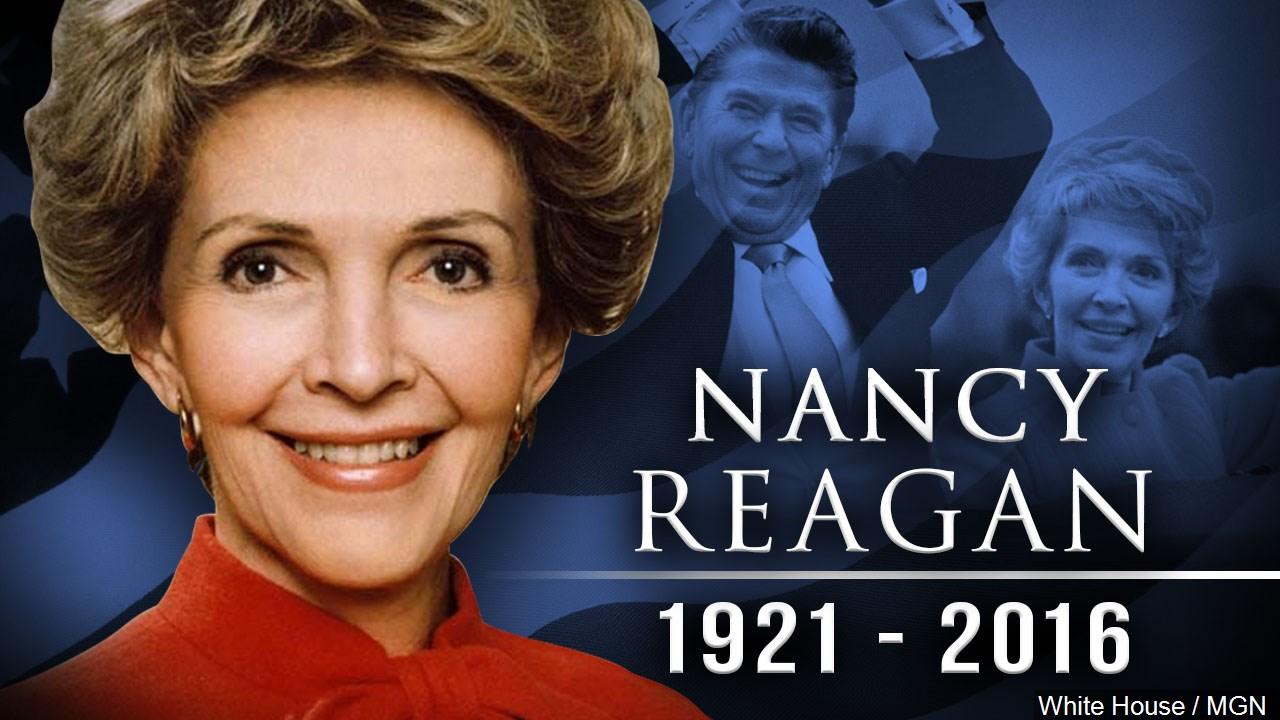 Nancy Reagan Dead_1457340225586.jpg