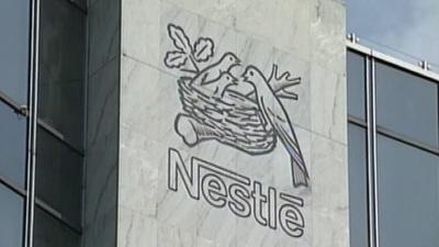 Nestle-jpg_20160310202352-159532