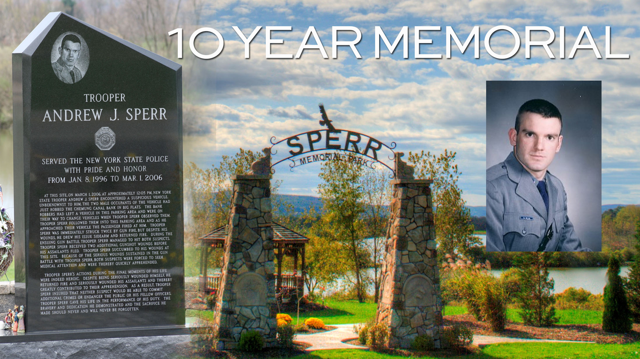 Sperr 10 Year Memorial Web Story (2)_1456835177856.jpg