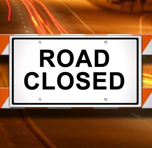 road closed_1456921246867.jpg