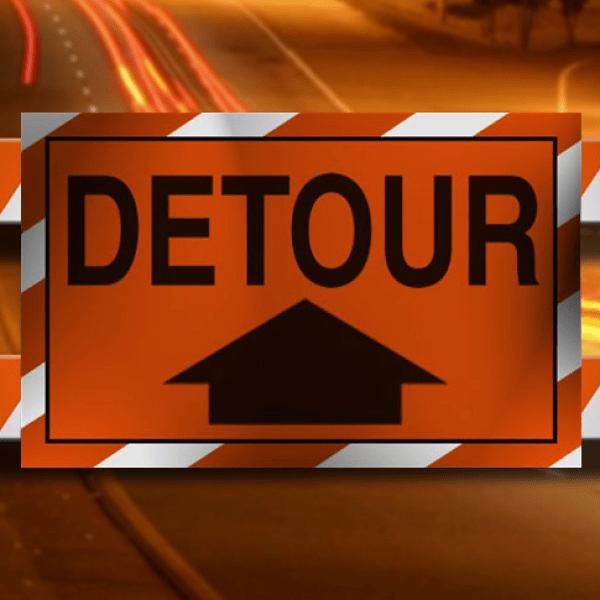 Detour Sign_1461772846626.png