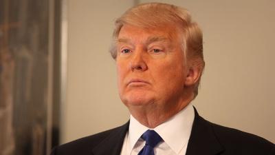 Donald-Trump-2-jpg_20160407194955-159532