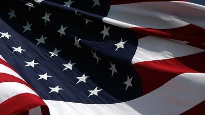 American-flag-jpg_20160305133805-159532