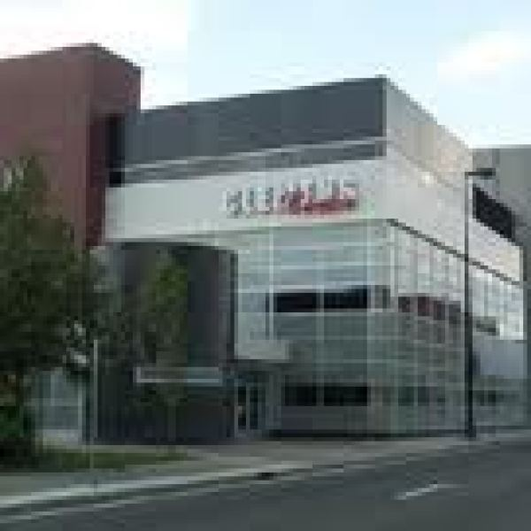 Clemens Center_1453351720051.jpg